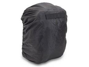 Taktický záchranářský batoh Paramed Black