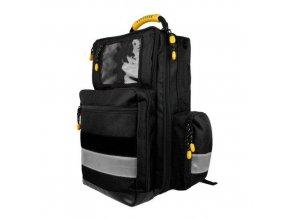 Zdravotnický batoh Pro Large Medic Black
