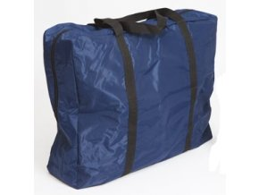 Transportní taška na vakuovou matraci