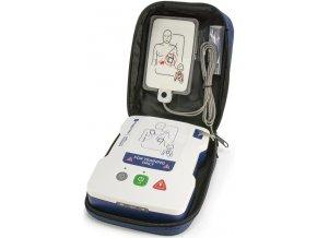 Tréninkové AED Prestan Ultra