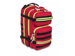 Záchranářský batoh C2 Bag 25 l.