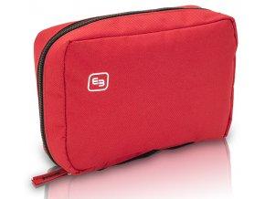 Zdravotnická taška první pomoci Small