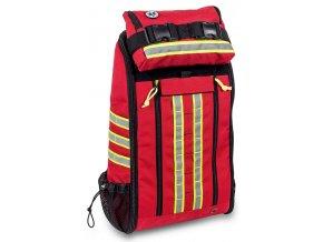 Záchranářský batoh Quick Rescue