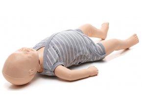 Resuscitační model miminka Laerdal Little Baby QCPR