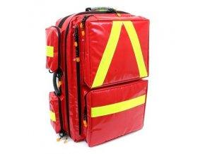 Zdravotnický batoh Bexatec X-Line Plane 84 l.