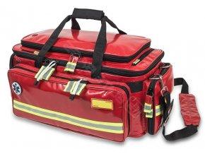 Zdravotnický batoh brašna Critical Plane
