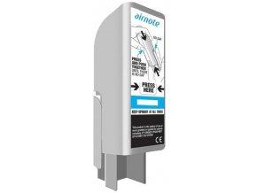 Náhradní náplň pro čističku vzduchu Airnote Cleanaer