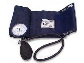 Aneroidní tonometr Basic I