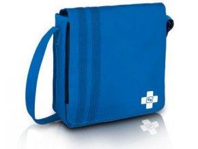 Lékařská taška první pomoci One´s 3 l.
