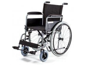 Pacientský vozík Basic