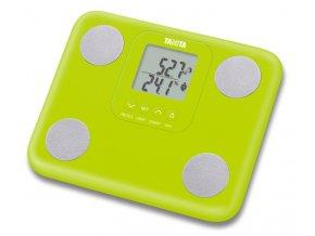 Osobni váha s tělesnou analýzou Tanita BC-730