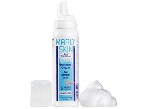 Ochrana pokožky Marly Skin