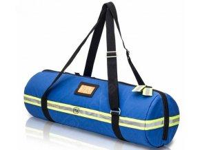 Resuscitační oxy taška O2