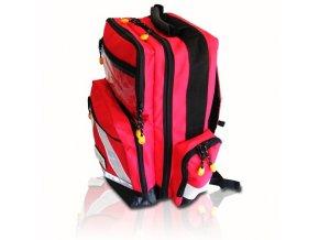 Zdravotnický batoh Bexatec Pro Large Edt vybavený ProFireman
