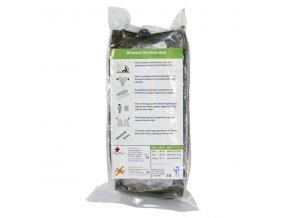 Termoizolační vak Blizzrard survival bag