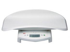 Kojenecká váha SECA 834