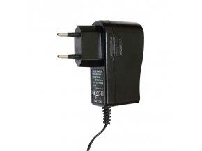 Adaptér 4,5 V pro bezdotykové koše Helpmation