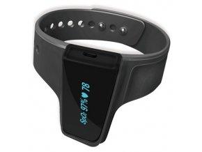 Spánový monitor oxymetr Pulsebit O2 I