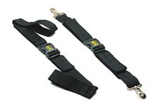 Upínací pás Premium Strap k páteřním deskám
