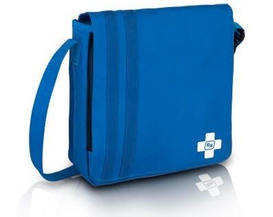Lékařská taška první pomoci One´s Barva: Červená