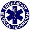 Magnetická samolepka EMT