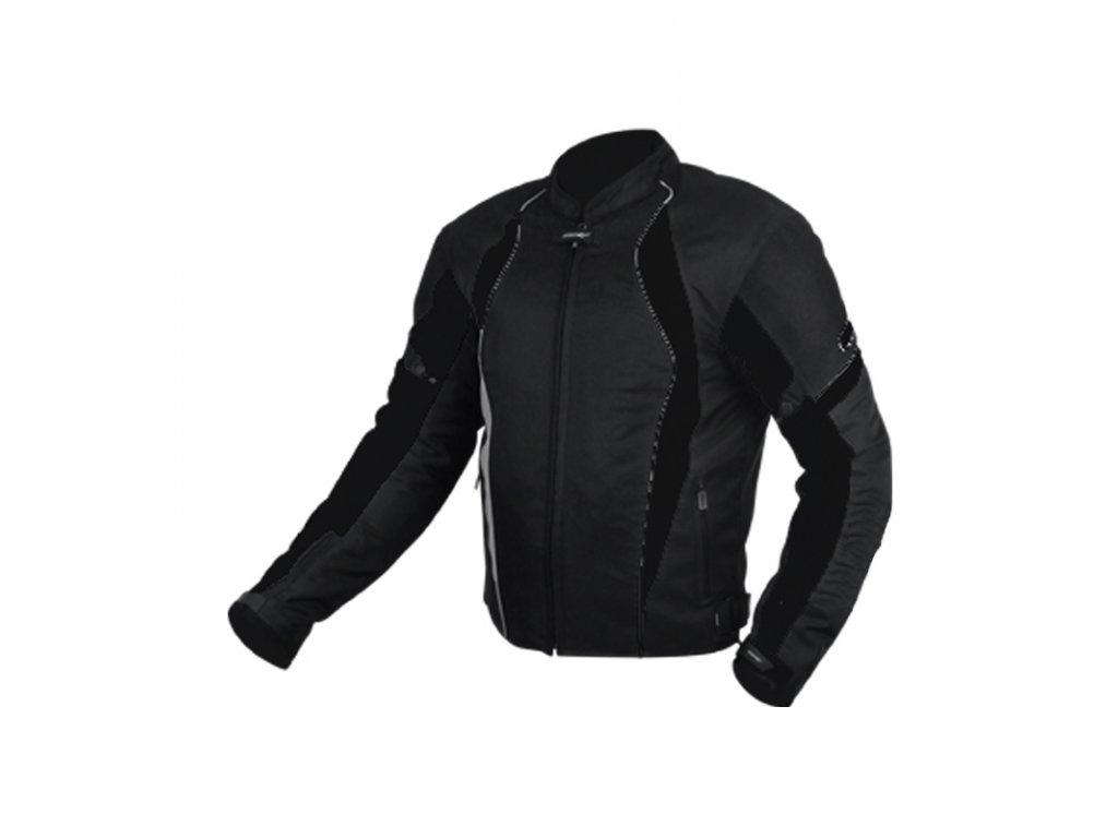 nf 2305 black