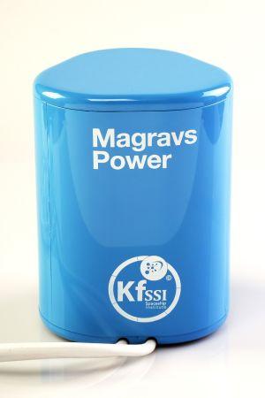 Keshe Technologie - Produkty Free-Energy