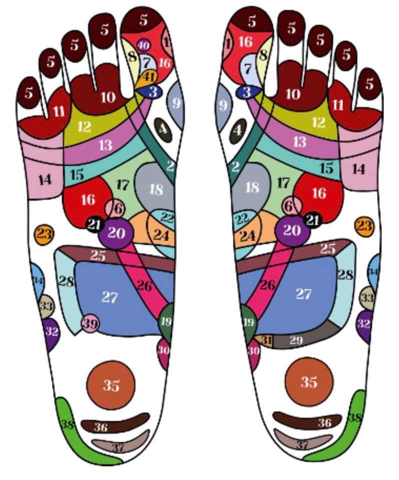 sm_foot_mat6