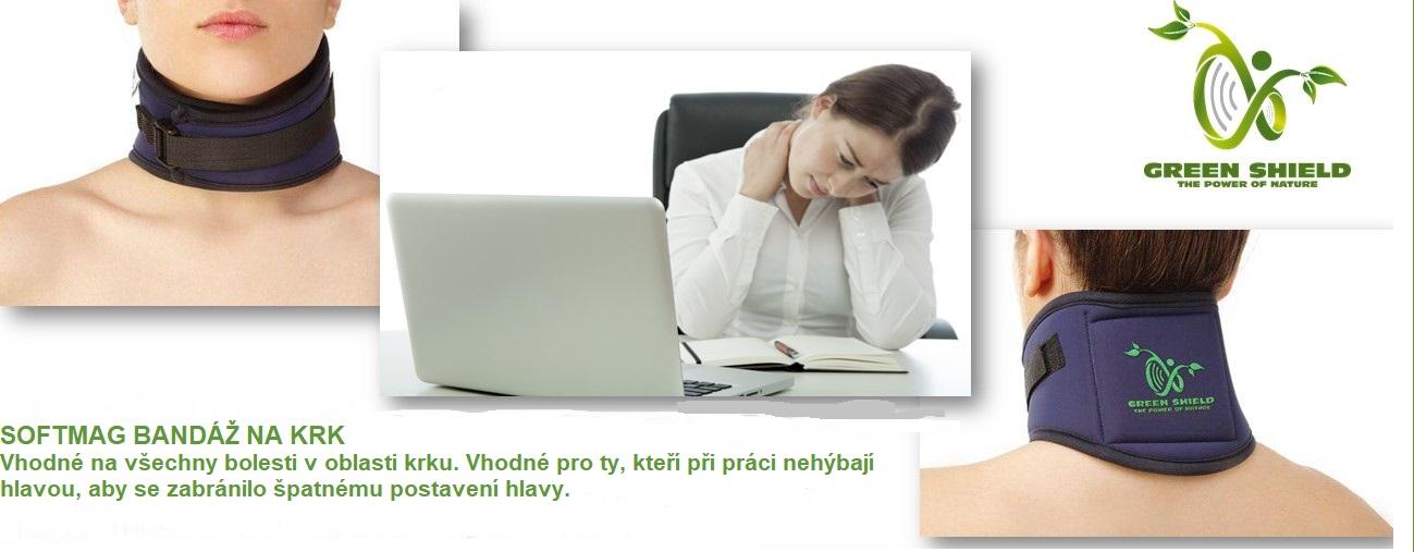 sm_krcni_servical_6_cz