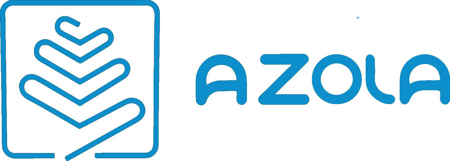 Azola.cz