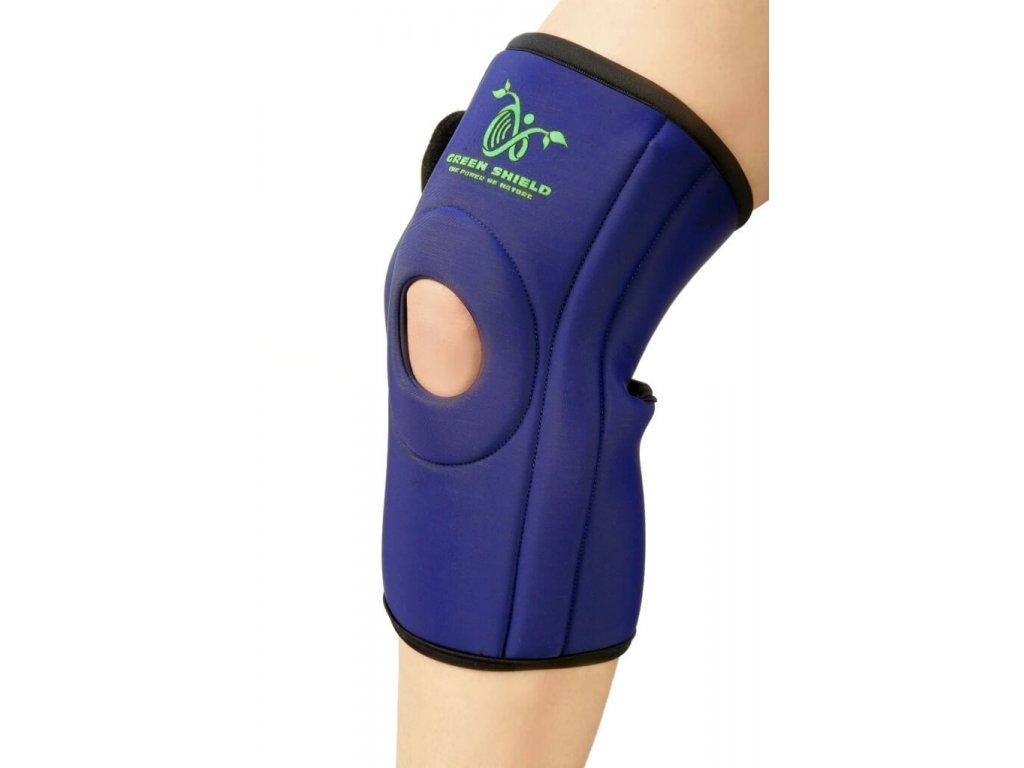 sm dolni koleno 1