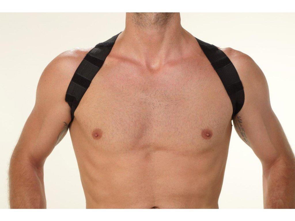 smpcb ramena basic 1