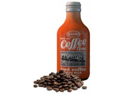 coffee tr classico