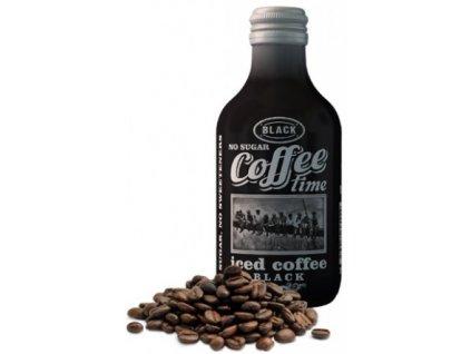 coffee tr black