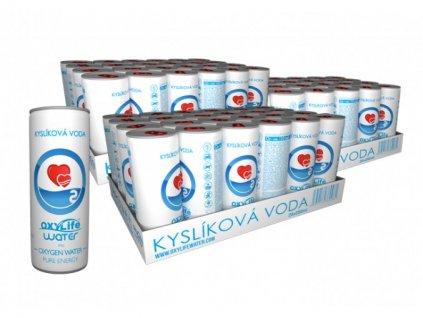 53 kyslikova voda 3box