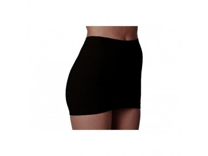 BioActive E Shape ENG