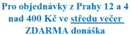 zdarma_praha4_12