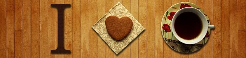 banner-tea-love