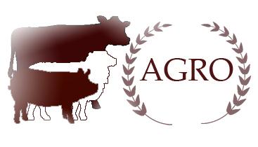 AGRO chovatelské potřeby