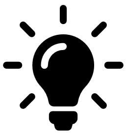 Infražárovky a zářiče, ohřev drůbeže
