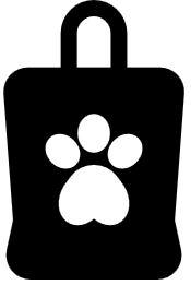Přepravky pro psy, transport