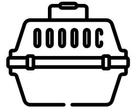 Boxy a přepravky pro drůbež