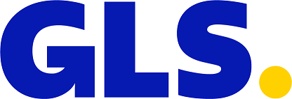 GLS_Logo_2021_RGB_GLSBlue