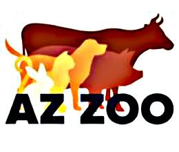 AZ zoo
