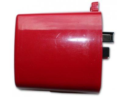 Baterie náhradní k modelu AniShock Pro 2500