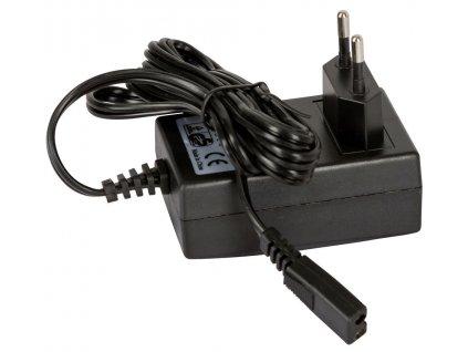 Nabíječka náhradní k modelu AniShock Pro 2500