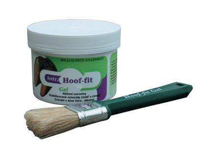 Hoof-fit Gel, 330 ml