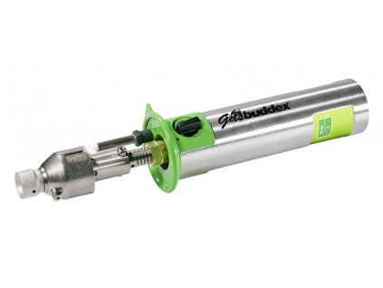 Odrohovač plynový GasBuddex 20 mm