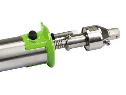 Hrot náhradní, k odrohovači GasBuddex, 15 mm