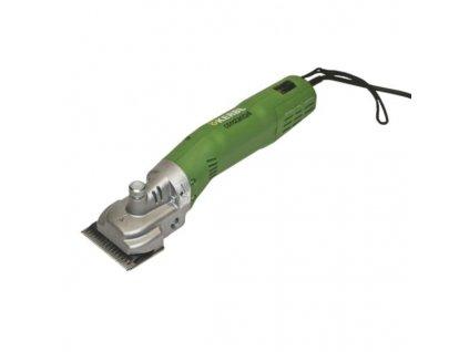 Strojek stříhací pro skot CONSTANTA 4, 400W, nože 21/23 zubů